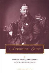 prodigal-saint