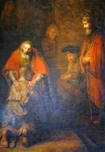 Prodigal 2