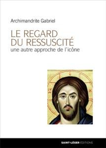Le Regard du Ressuscité