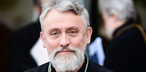 Fr Jivko Panev
