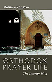 Orthodox Prayer Life